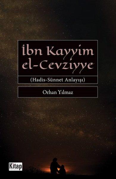 İbn Kayyim el-Cevziyye.pdf