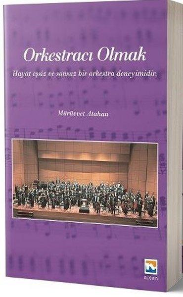 Orkestracı Olmak.pdf