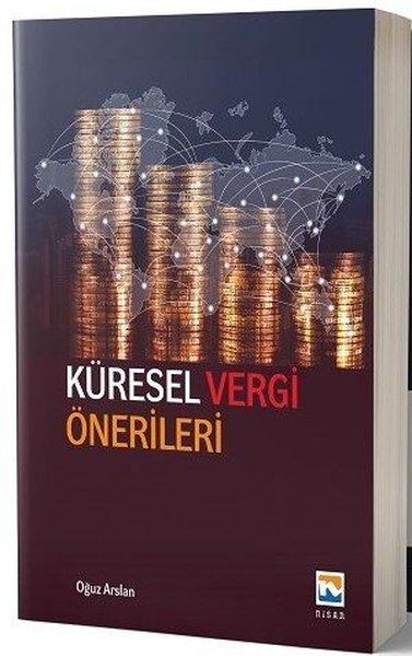 Küresel Vergi Önerileri.pdf