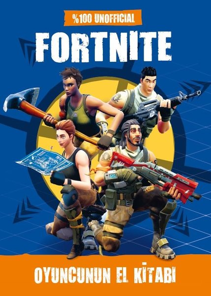 Fortnite-Oyuncunun El Kitabı.pdf