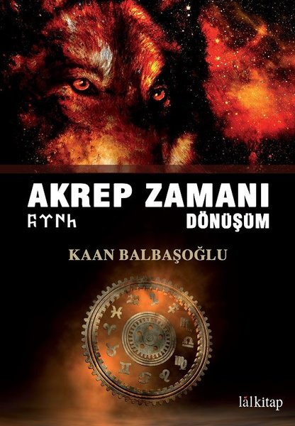 Akrep Zamanı: Dönüşüm.pdf