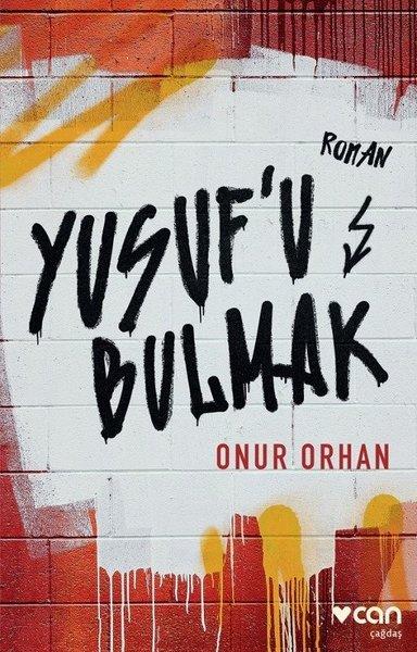 Yusufu Bulmak.pdf