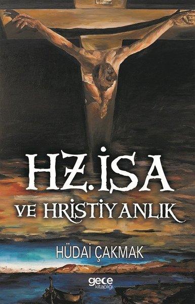 Hz.İsa ve Hristiyanlık.pdf