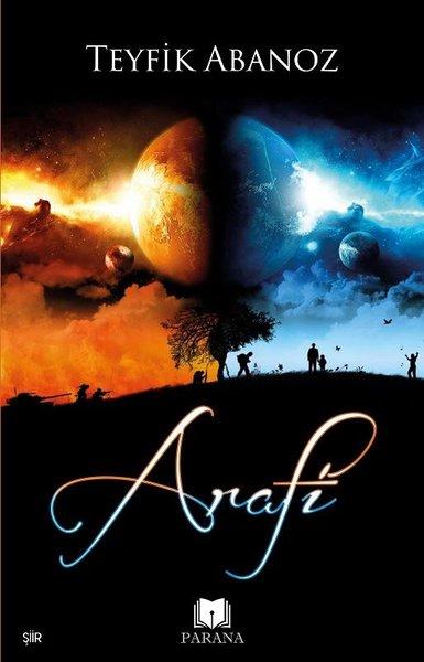 Arafi.pdf