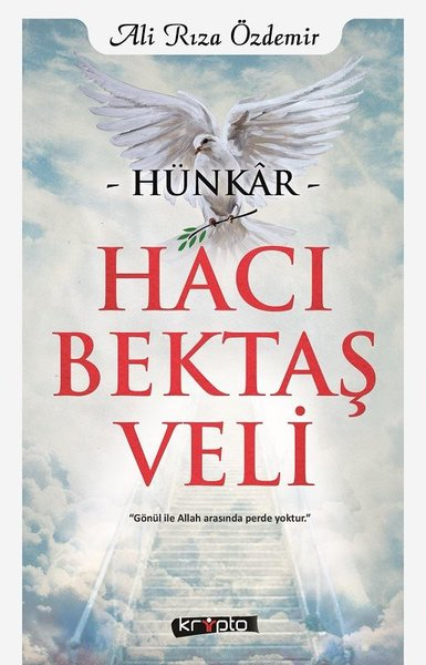 Hünkar Hacı Bektaş Veli.pdf