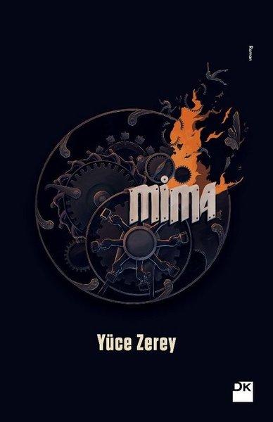 Mima.pdf