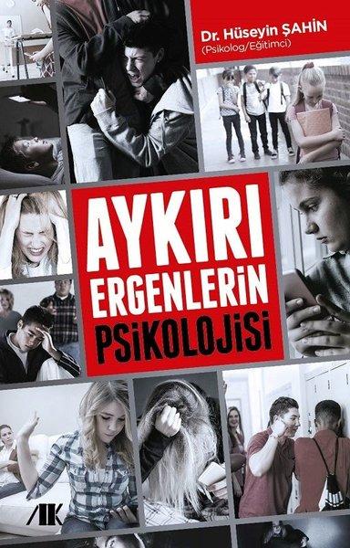 Aykırı Ergenlerin Psikolojisi.pdf