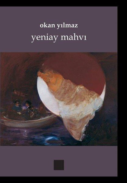 Yeniay Mahvı.pdf