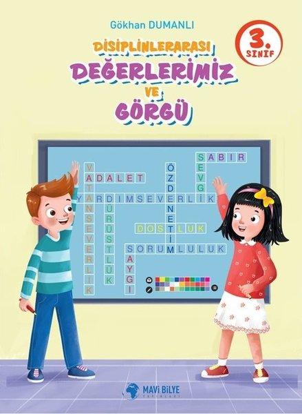 3.Sınıf Disiplinlerarası Değerlerimiz ve Görgü.pdf