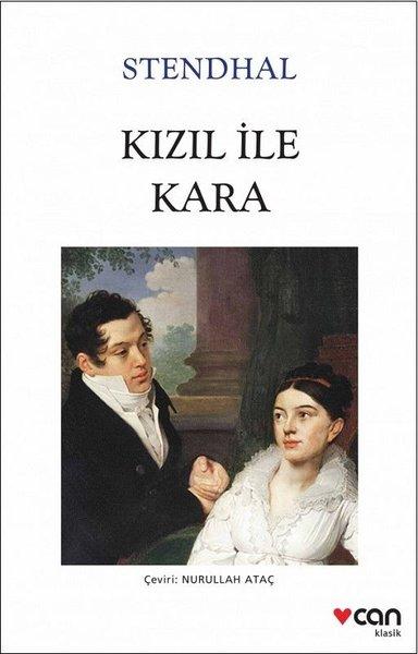 Kızıl ile Kara.pdf