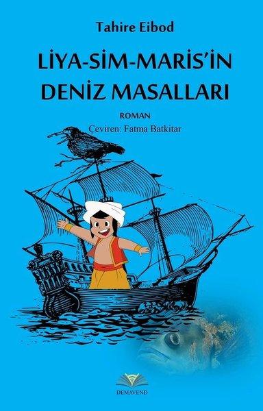 Liya-Sim-Marisin Deniz Masalları.pdf