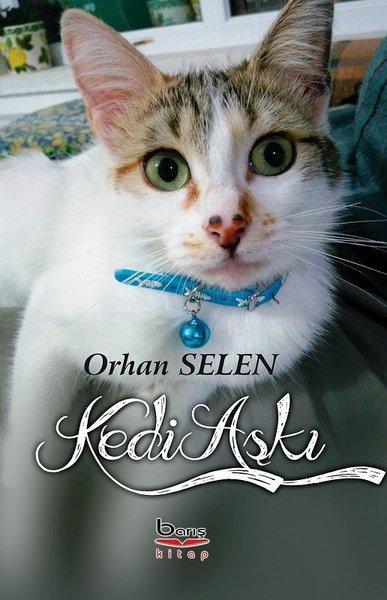 Kedi Aşkı.pdf