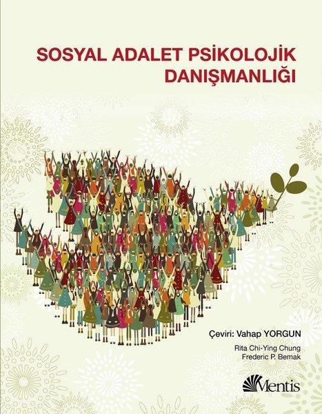 Sosyal Adalet Psikolojik Danışmanlığı.pdf