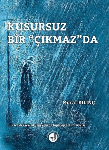 Kusursuz Bir Çıkmazda.pdf