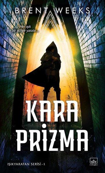 Kara Prizma: Işıkyaratan Serisi-1.pdf