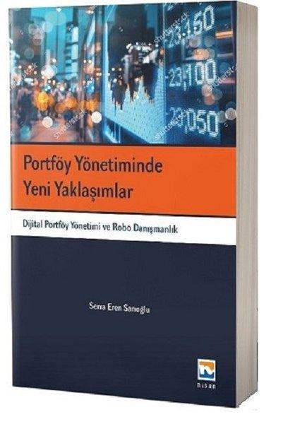 Portföy Yönetiminde Yeni Yaklaşımlar.pdf