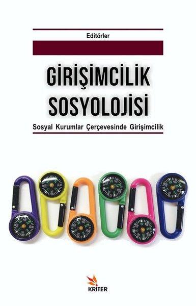 Girişimcilik Sosyolojisi.pdf