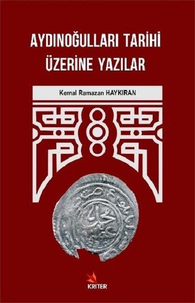 Aydınoğulları Tarihi Üzerine Yazılar.pdf