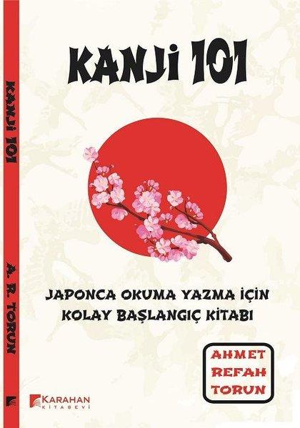Kanji 101.pdf