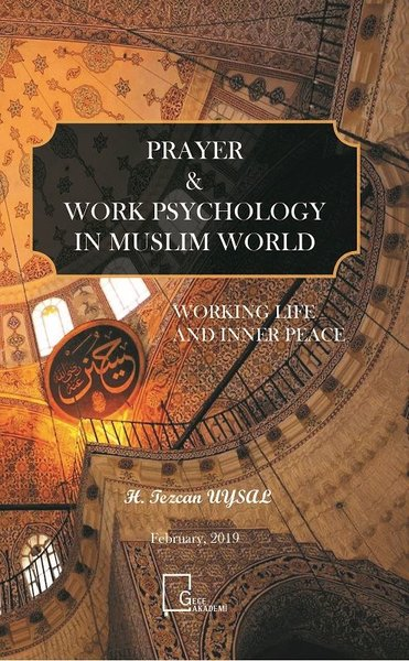 Prayer and Work Psychology In Muslim World.pdf
