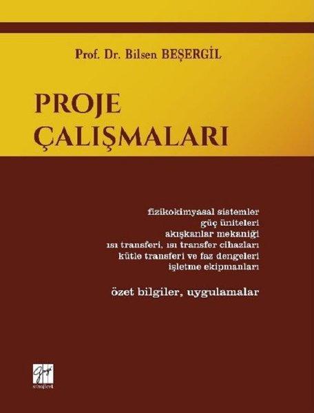 Proje Çalışmaları.pdf