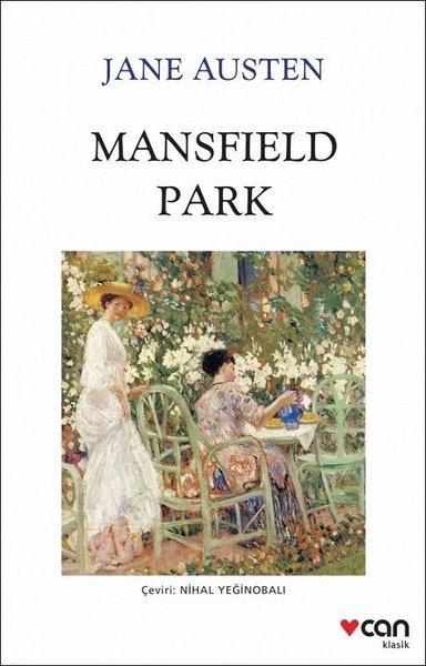 Mansfield Park.pdf