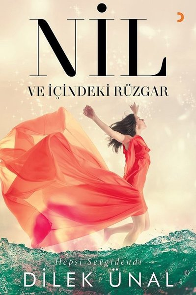 Nil ve İçindeki Rüzgar.pdf