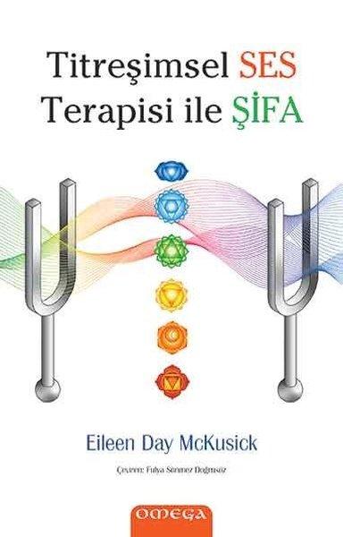 Titreşimsel Ses Terapisi ile Şifa.pdf