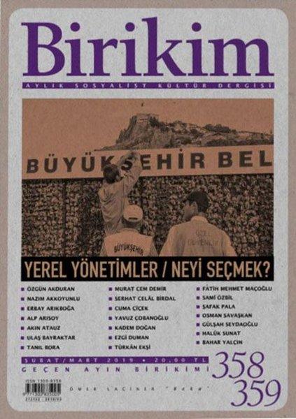 Birikim Dergisi Sayı 358-359.pdf