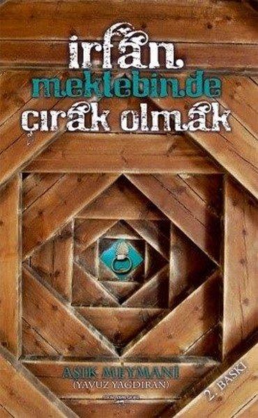 İrfan Mektebinde Çırak Olmak.pdf