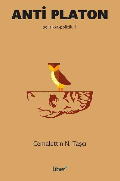 Anti Platon.pdf