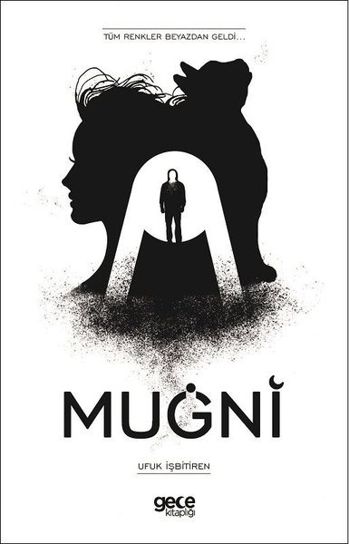 Muğni.pdf