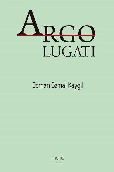 Argo Lugatı.pdf