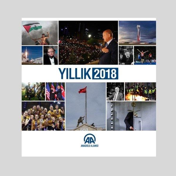 Anadolu Ajansı Yıllık 2018-Türkçe.pdf