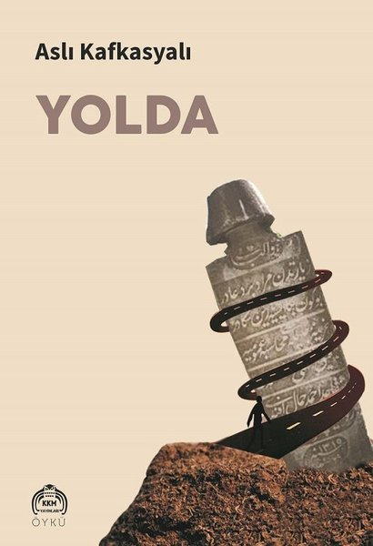 Yolda.pdf