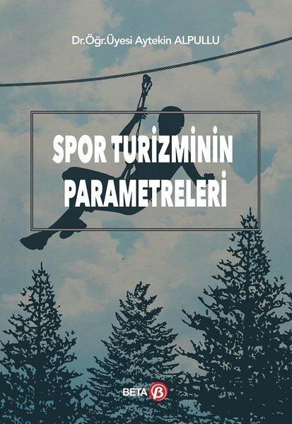 Spor Turizminin Parametreleri.pdf