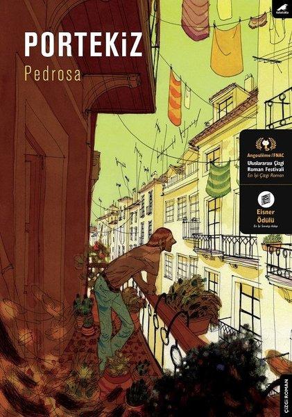 Portekiz.pdf