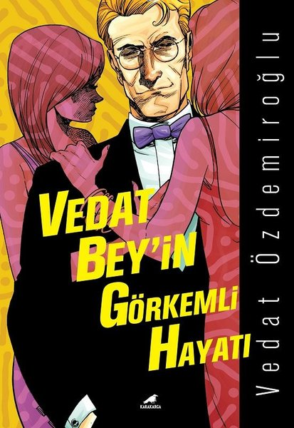 Vedat Beyin Görkemli Hayatı.pdf
