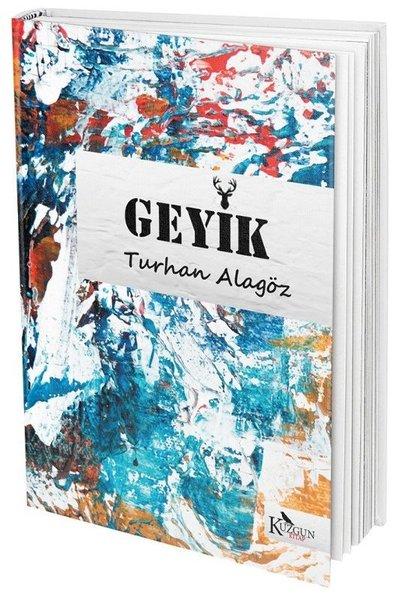 Geyik.pdf