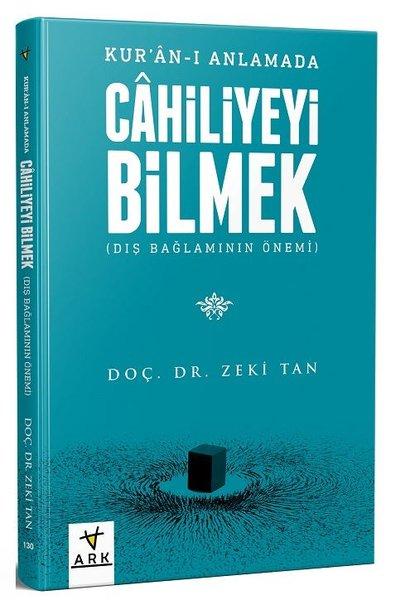 Kuran Anlamada Cahiliyeyi Bilmek.pdf