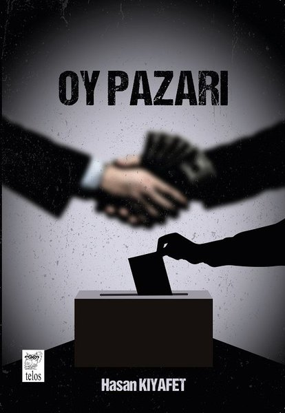 Oy Pazarı.pdf