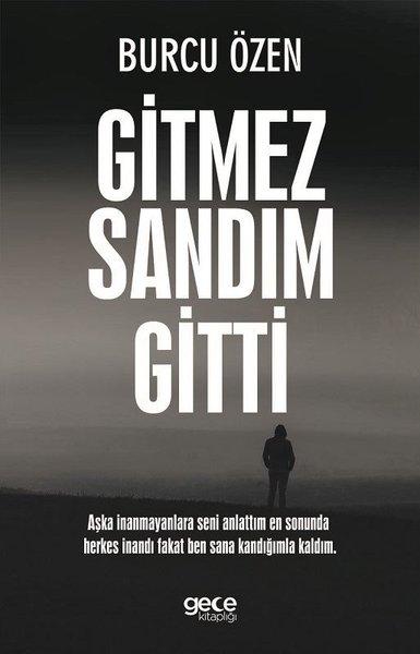 Gitmez Sandım Gitti.pdf