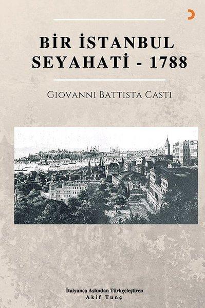 Bir İstanbul Seyahati 1788.pdf