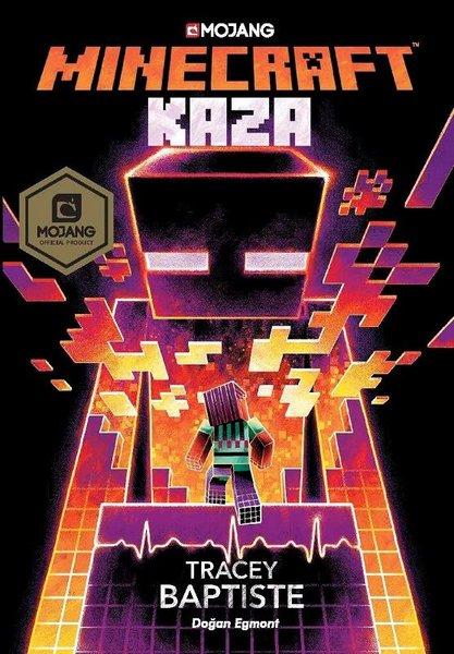 Minecraft Kaza.pdf