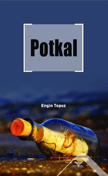 Potkal.pdf