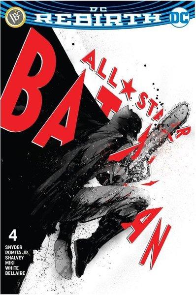 DC Rebirth-All Star Batman Sayı 4.pdf