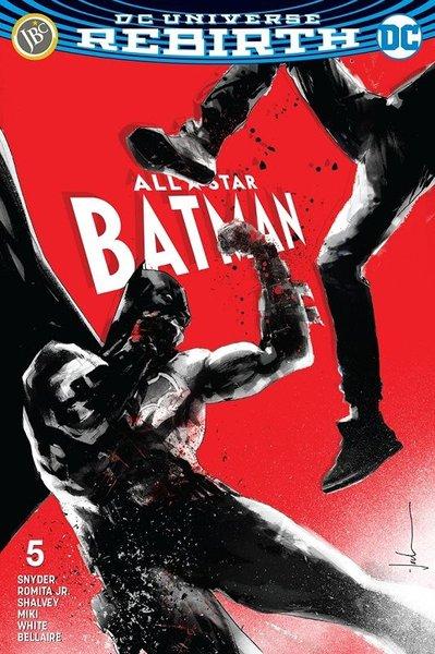 DC Rebirth-All Star Batman Sayı 5.pdf