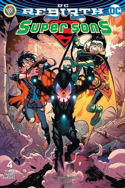 DC Rebirth-Super Sons Sayı 4.pdf