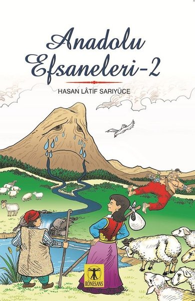 Anadolu Efsaneleri 2.pdf