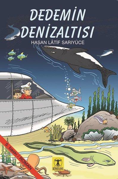Dedemin Denizaltısı.pdf